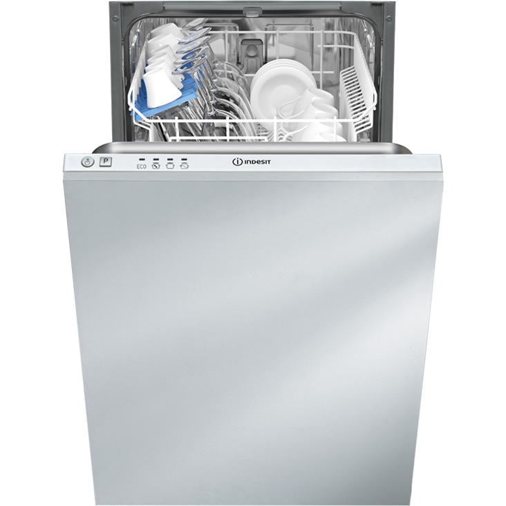 ремонт посудомоечных машин Индезит