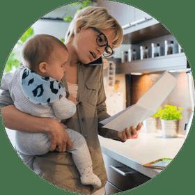 вызов мастера по посудомойкам